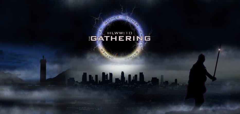 HLWW - The Gathering