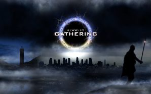 Now is the time of 'The Gathering'...